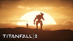 【今日観た動画】『Titanfall 2 Trailer』『Destiny Trailer』