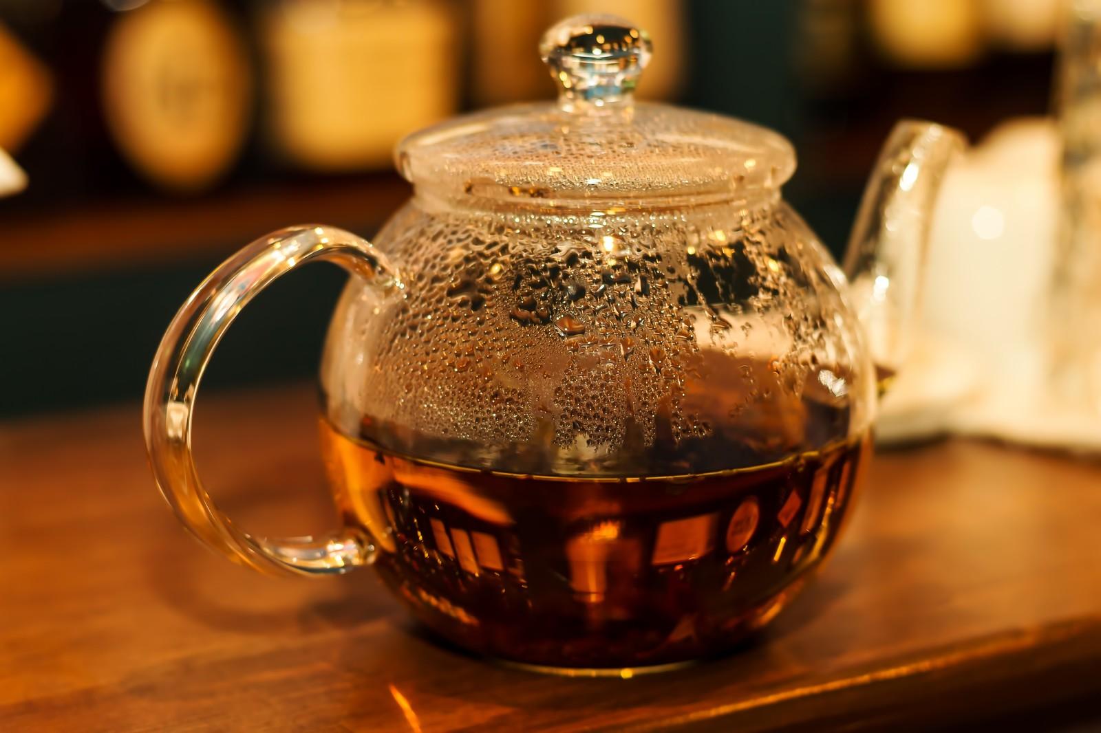 とあるフリーランスの【紅茶の時間】:『LUPICIA (ルピシア) THE BOOK OF TEA LA BELLE EPOQUE2』予約しました。