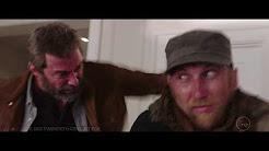 【今日観た動画】『LOGAN/ローガン』のVFXブレイクダウン、『エルダー・スクロールズ・オンライン』ローンチトレーラー