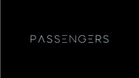【今日観た動画】VFX業界をリードするスタジオ MPC公開。映画『パッセンジャー』のリール