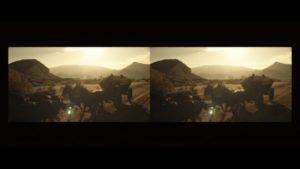 """【今日観た動画】バンクーバーに拠点を置く""""Image Engine""""公開。映画『アサシン クリード』のブレイクダウンリール"""