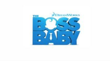 【今日観た動画】LA拠点のアニメーターが公開。『Boss baby(ボスベイビー』のブレイクダウンビデオとショーリール