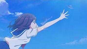 【今日観た動画】ぶっ飛んでるけど可愛い!?『変形少女』1~3