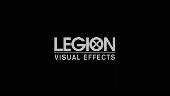 【今日観た動画】X-MENのスピンオフドラマ『Legion』エスケープシーンのブレイクダウン