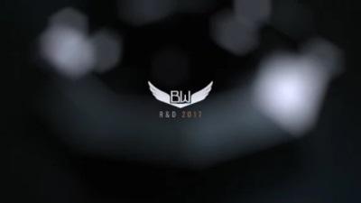 【今日観た動画】フリーランスのHoudini VFXアーティスト兼講師による「Houdini R&D 2017」