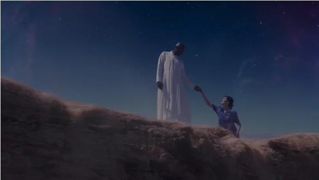 【今日観た動画】シネサイト モントリオール公開『American Gods』ブレイクダウン