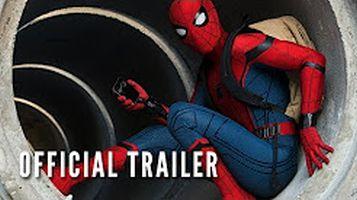 【今日観た動画】映画『スパイダーマン:ホームカミング』予告編3