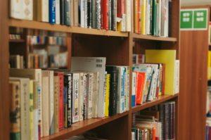 その他の書籍